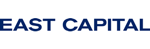 eastcap1-logo