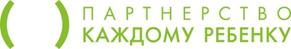 logo p4ec