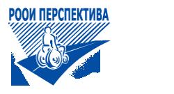 logo perspektiva