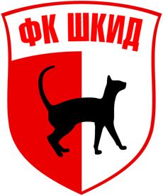 schkid logo