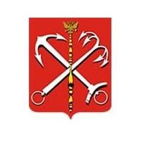 комитет лого