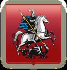 logo ЦСПА